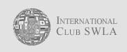 Intl Club